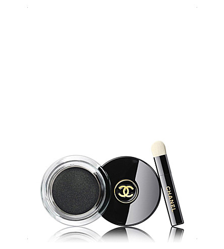 CHANEL <strong>OMBRE PREMIÈRE</strong> Longwear Cream Eyeshadow (Obscur