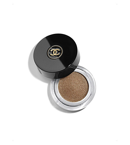 CHANEL <strong>OMBRE PREMIÈRE</strong> Longwear Cream Eyeshadow 820 Memory 4g (Memory
