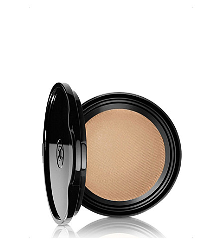 CHANEL <strong>LES BEIGES</strong> Healthy Glow Gel Touch Foundation Refill SPF 25 PA +++ 30ml (30