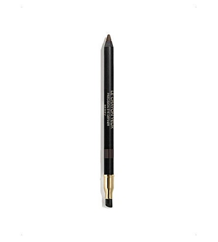 CHANEL <strong>LE CRAYON YEUX</strong> Precision Eye Definer (Berry