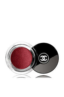 CHANEL ILLUSION D'OMBRE Long Wear Luminous Eyeshadow – Ebloui