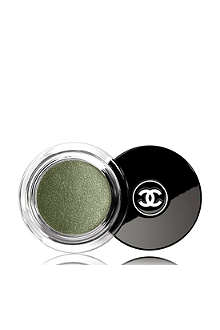 CHANEL ILLUSION D'OMBRE Long Wear Luminous Eyeshadow – Epatant