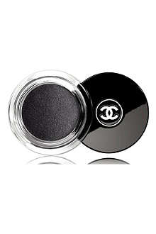 CHANEL ILLUSION D'OMBRE Long Wear Luminous Eyeshadow – Mirifique