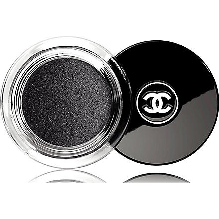 CHANEL ILLUSION D'OMBRE Long Wear Luminous Eyeshadow – Mirifique (Mirifique