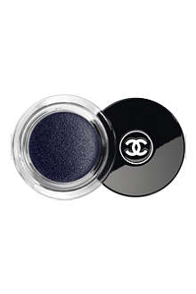 CHANEL ILLUSION D'OMBRE Long Wear Luminous Eye Shadow - Apparition