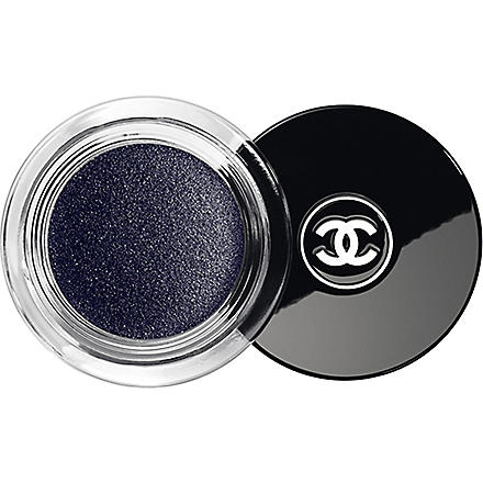 CHANEL ILLUSION D'OMBRE Long Wear Luminous Eye Shadow - Apparition (Apparition