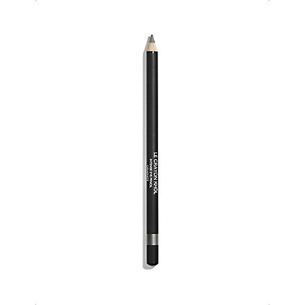CHANEL LE CRAYON KHÔL Intense Eye Pencil (Graphite