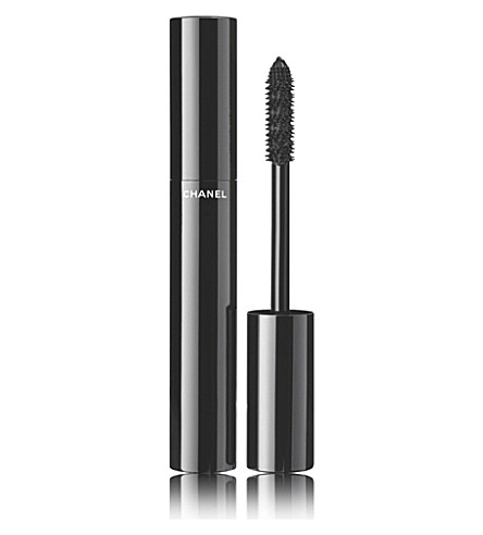 CHANEL <strong>LE VOLUME DE CHANEL</strong> Mascara (Blue+night