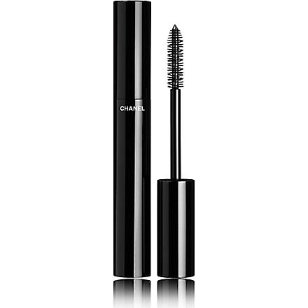 CHANEL LE VOLUME DE CHANEL Mascara (Prune