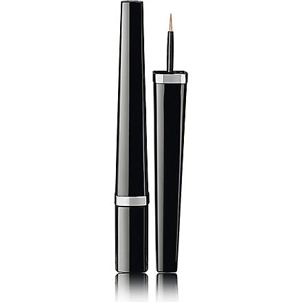 CHANEL LIGNE GRAPHIQUE DE CHANEL Liquid Eyeliner Intensity Definition (Bronze