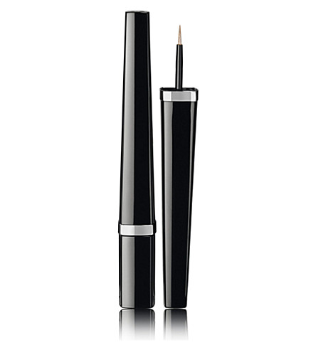 CHANEL <strong>LIGNE GRAPHIQUE DE CHANEL</strong> Liquid Eyeliner Intensity Definition (Bronze