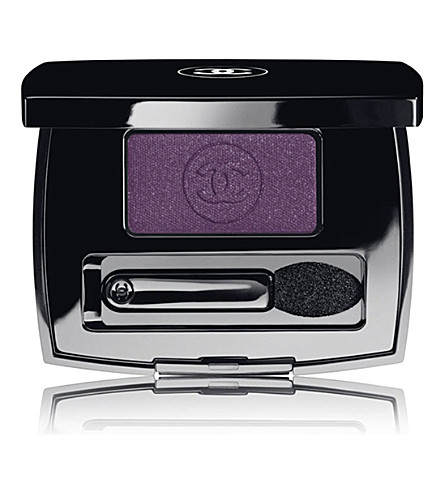 OMBRE ESSENTIELLE Soft Touch Eyeshadow (Pulsion+112