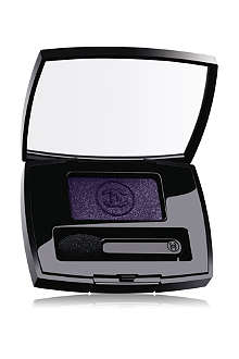 CHANEL OMBRE ESSENTIELLE Soft Touch Eyeshadow