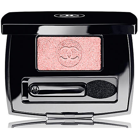 CHANEL OMBRE ESSENTIELLE Soft Touch Eyeshadow (Complice