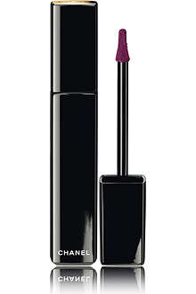 CHANEL ROUGE ALLURE EXTRAIT DE GLOSS Pure Shine Intense Colour Long Wear Lip Gloss