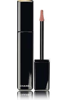 CHANEL ROUGE ALLURE EXTRAIT DE GLOSS Pure Shine Intense Colour Long Wear Lip Gloss