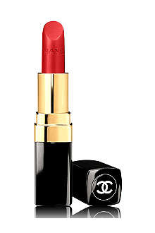 CHANEL ROUGE COCO Hydrating Crème Lip Colour