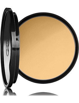 CHANEL <strong>VITALUMIÈRE AQUA</strong> Fresh and Hydrating Cream Compact Make-up Refill SPF 15