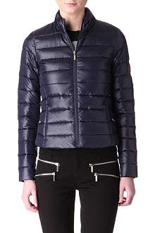 MICHAEL KORS Padded jacket