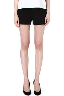 MICHAEL KORS Mini shorts