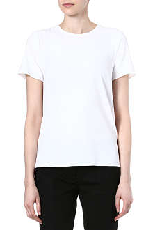 MICHAEL KORS Crepe top