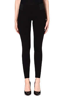 MICHAEL KORS Jersey leggings