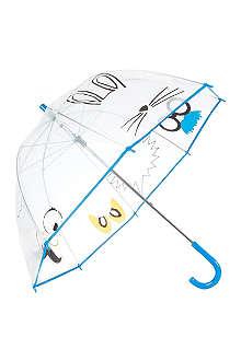 STELLA MCCARTNEY Skittle umbrella