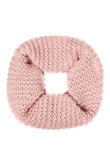 STELLA MCCARTNEY Lillian snood S-L