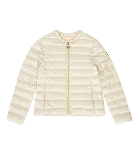 moncler 14 years