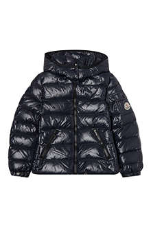 MONCLER Bady jacket 2-6 years