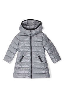 MONCLER Moka jacket 2-6 years