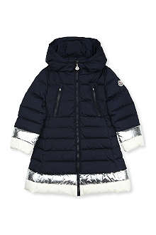 MONCLER Ysaline jacket 2-6 years