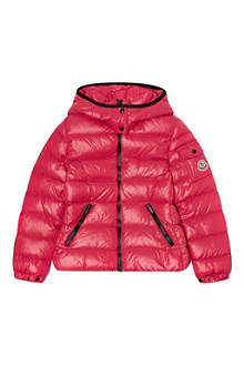 MONCLER Bady jacket 8-14 years