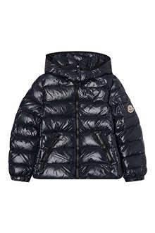 MONCLER Bady jacket 8-14 years
