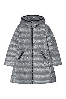 MONCLER Moka jacket 8-14 years