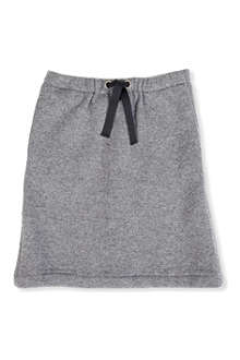 MARNI Knitted skirt 4-12 years