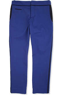 MARNI Piping trousers 4-12 years
