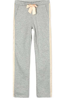 CHLOE Jogging bottoms 4-14 years