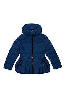 CHLOE Chloé puffer jacket