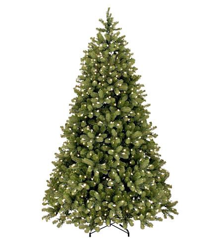 TREE杨梅圣诞树6.5ft