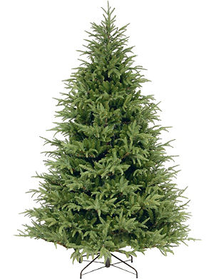 tree frasier grande 75ft tree - Frasier Christmas Tree