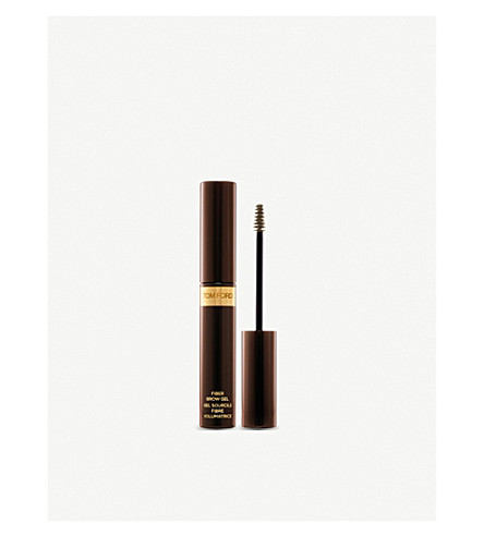 TOM FORD Fibre brow gel (Blonde