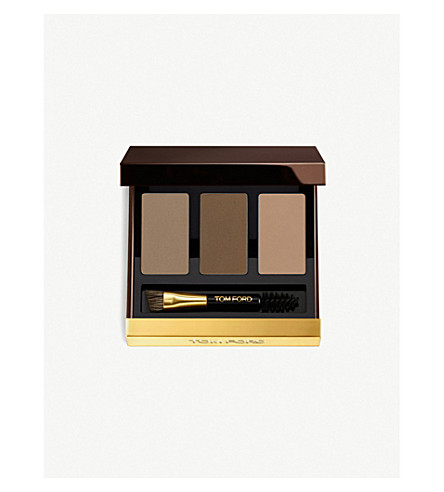 TOM FORD Brow Sculpting Kit (Light