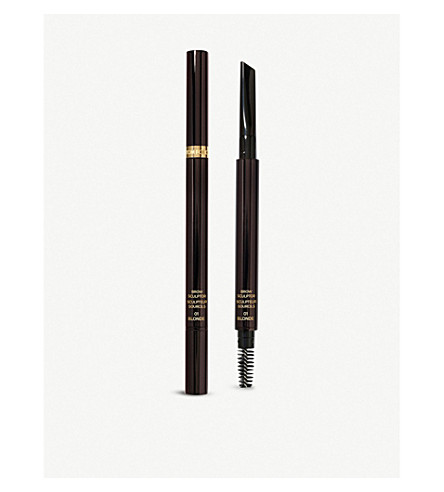 TOM FORD Brow Sculptor (Blonde