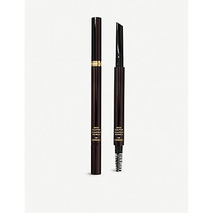 TOM FORD Brow Sculptor (Espresso