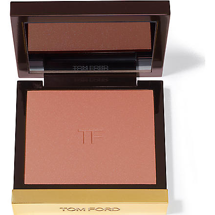 TOM FORD Cheek Color (Love+lust