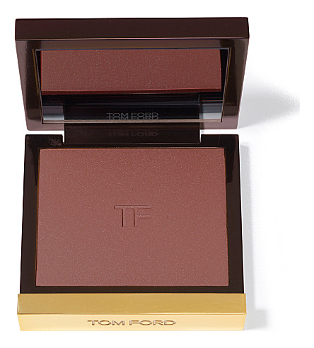 TOM FORD Cheek Color (Savage