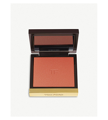 TOM FORD Cheek Colour (Flush