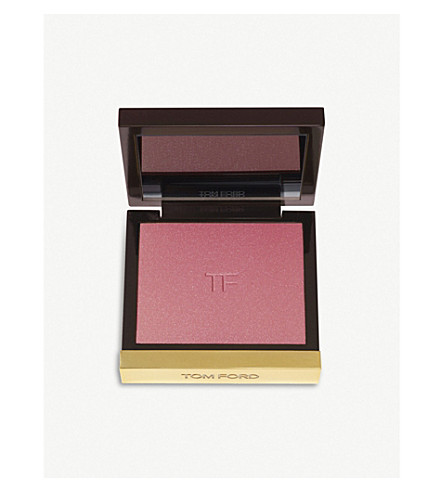 TOM FORD Cheek Colour (Wicked