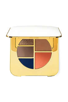 TOM FORD Summer 2014 Color Collection eye and cheek compact